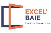 https://www.excelbaie.fr/