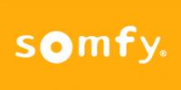 www.somfy.fr
