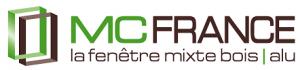 http://www.mc-france.com/