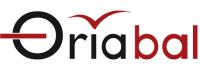 http://www.oriabal.fr/